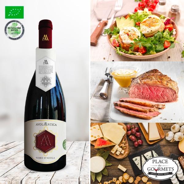 Avolantica-Nero-d'Avola---Merlot-vin-italien-bio-2016,-Vigne-di-Luna-accords-mets-et-vins.jpg